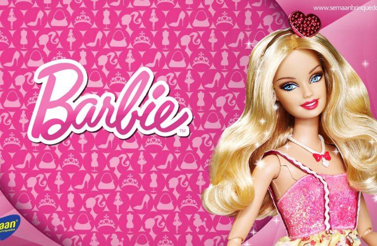 Защо да подарим къща за кукли на малкото ни момиче