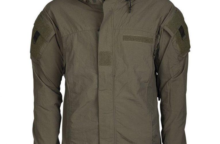 Доколко са практични софтшел якетата?