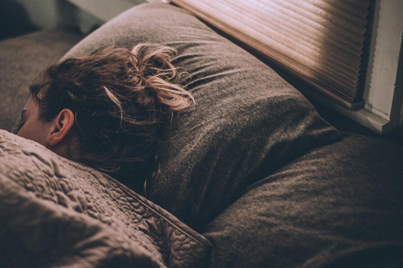 проблеми с неудобна възглавница